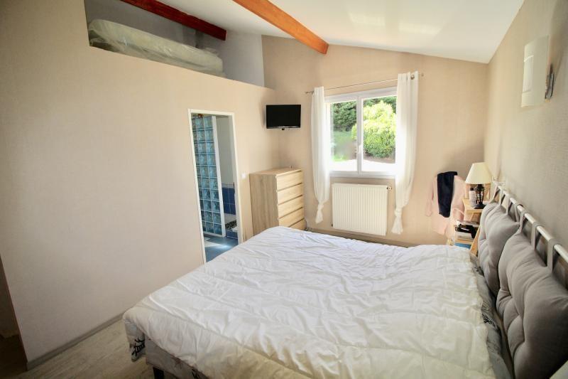 Vente maison / villa Castanet tolosan 349000€ - Photo 5