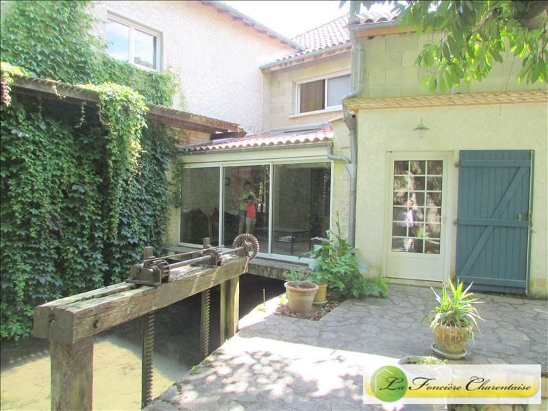 Vente maison / villa Villejesus 525000€ - Photo 2