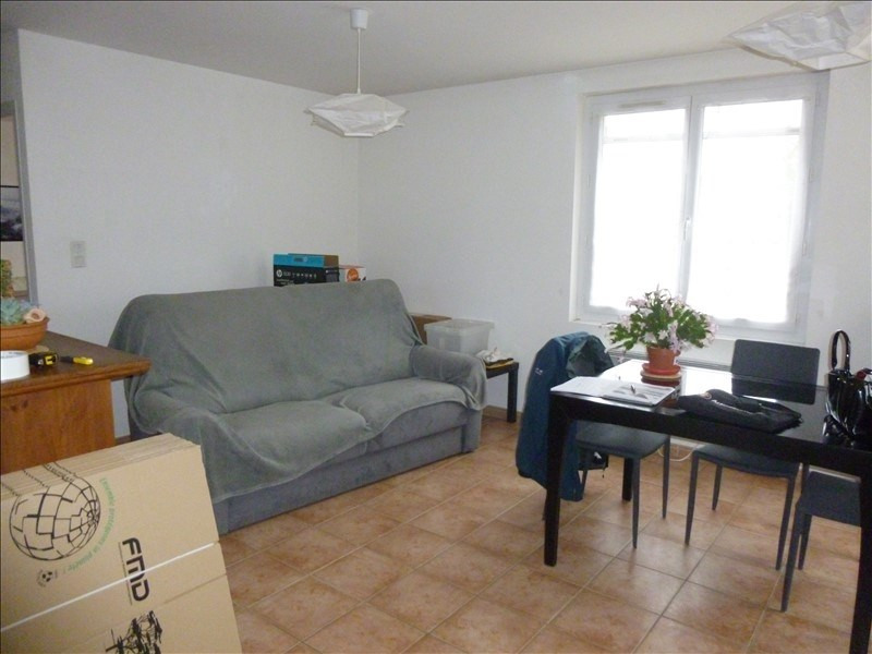 Rental house / villa Manosque 838€ CC - Picture 5