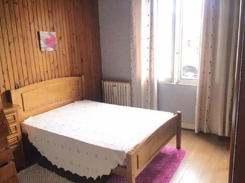 Vente maison / villa Sartrouville 378000€ - Photo 3