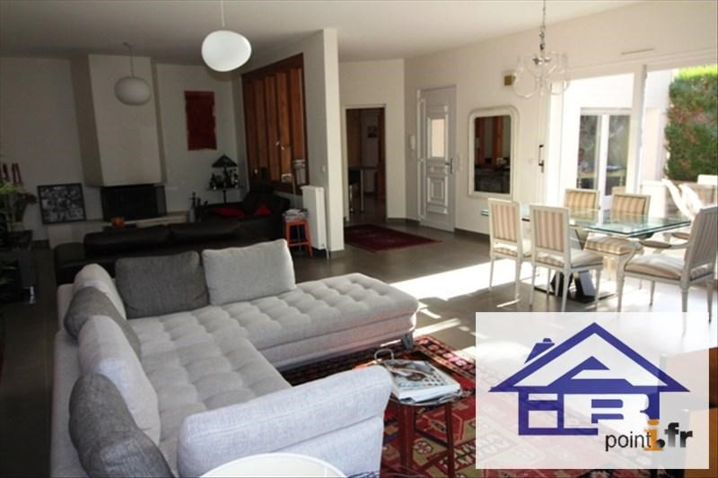 Vente maison / villa Saint germain en laye 995 000€ - Photo 6