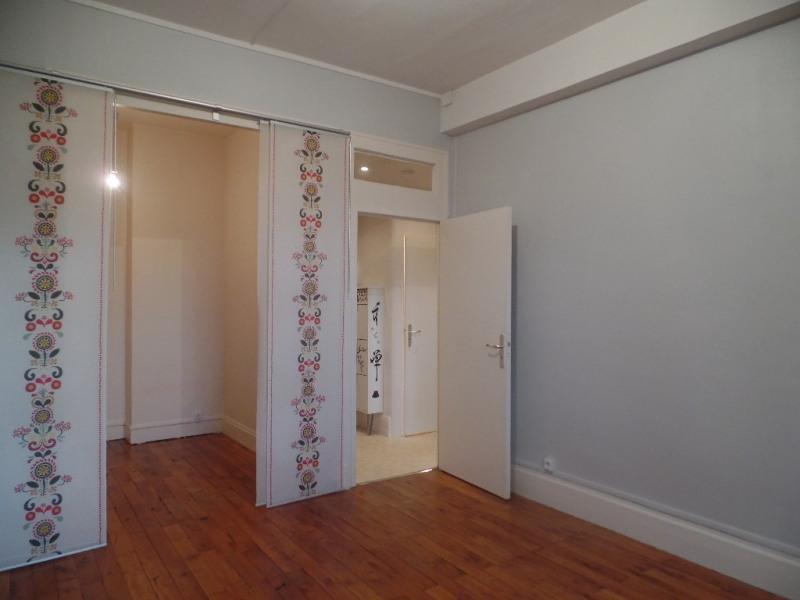 Vente appartement Lyon 3ème 163525€ - Photo 3