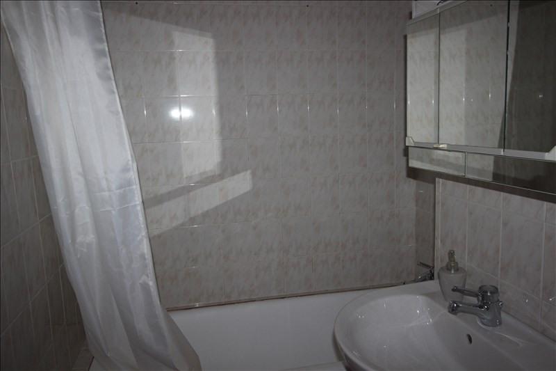 Rental apartment Bonneville 350€ CC - Picture 4