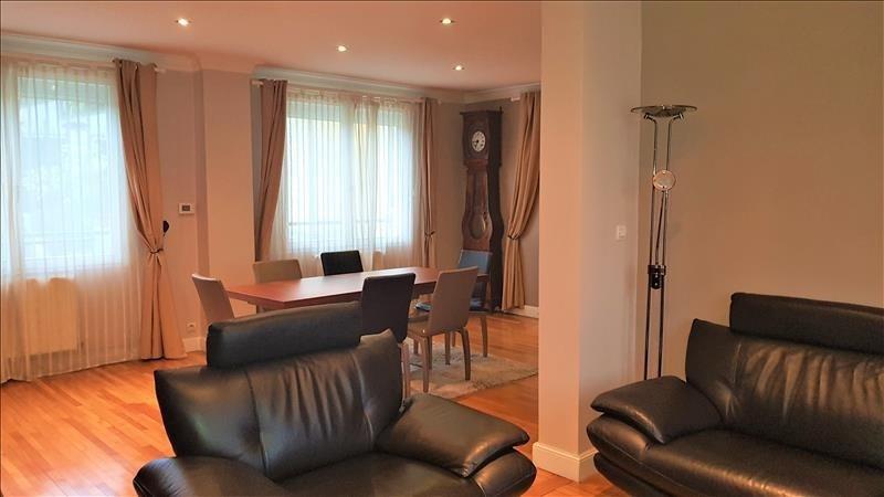Sale house / villa Chennevieres sur marne 620000€ - Picture 13