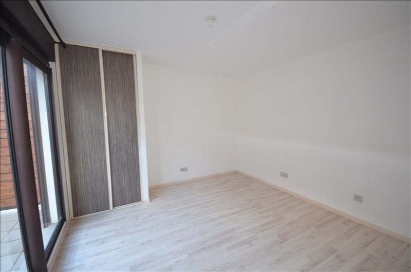 Location appartement St pierre 580€ CC - Photo 2