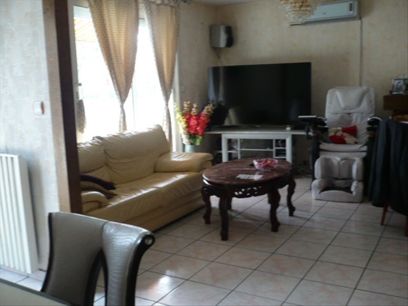 Vente maison / villa Saint herblain 395 200€ - Photo 2