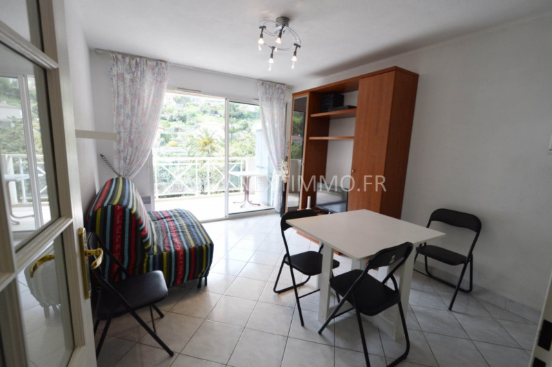 Vente appartement Menton 190 000€ - Photo 4