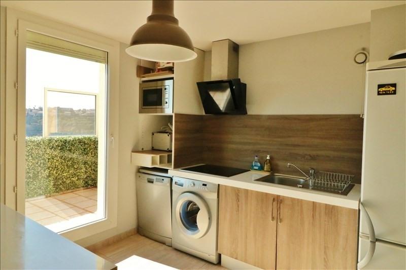 Vente appartement Nice 225000€ - Photo 6