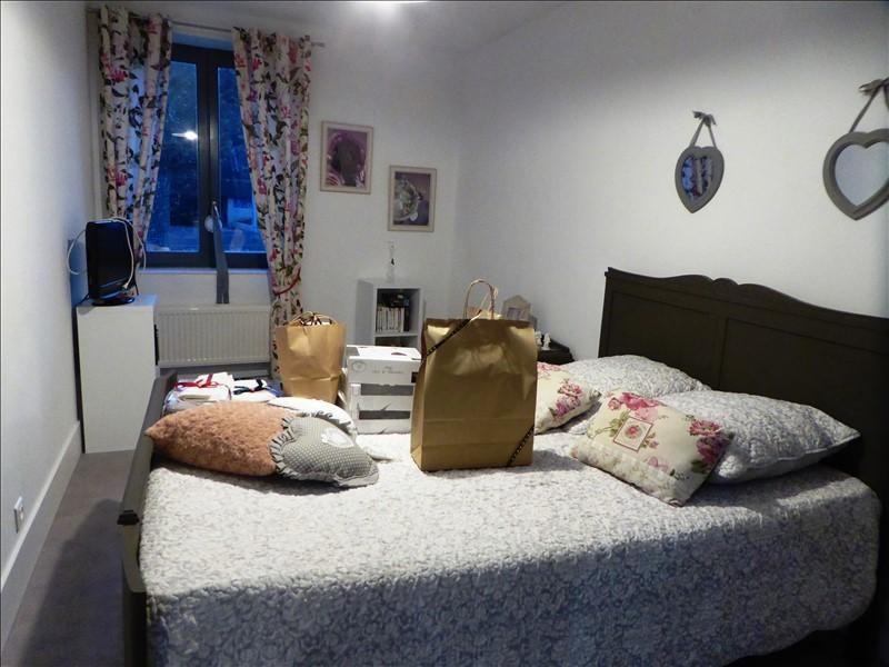 Vente maison / villa Vaulx-milieu 256000€ - Photo 9
