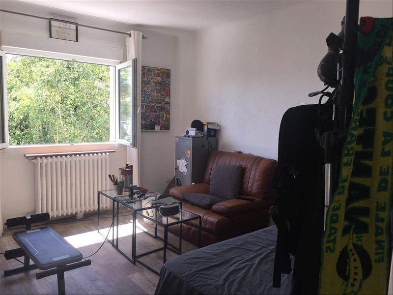 Sale house / villa Saint herblain 465750€ - Picture 7