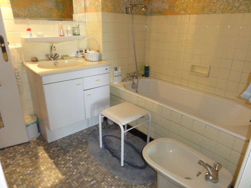 Sale apartment Caluire-et-cuire 189000€ - Picture 6