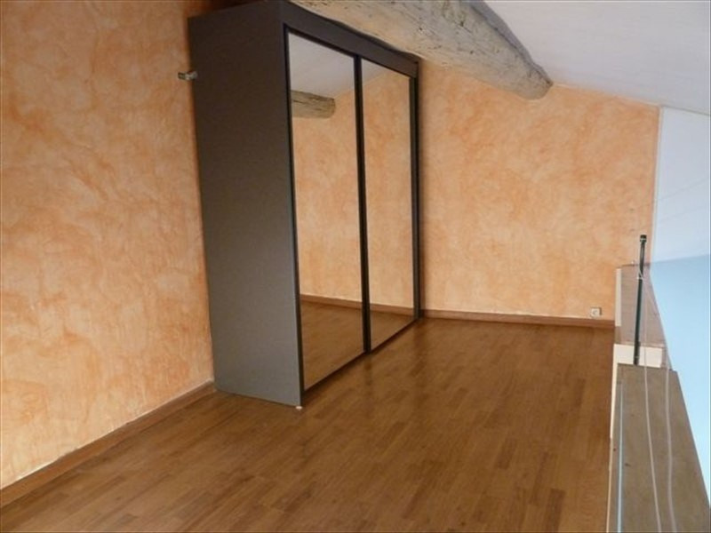 Vente appartement Nimes 54 000€ - Photo 5