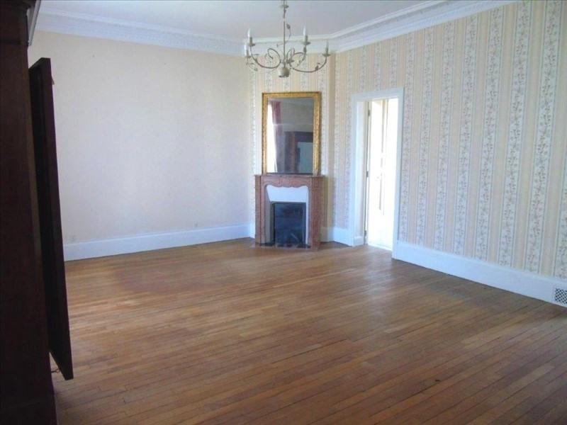 Vendita casa Villepreux 785000€ - Fotografia 7