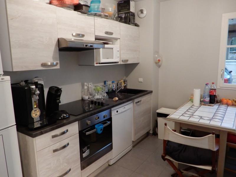 Produit d'investissement appartement Crémieu 175000€ - Photo 4