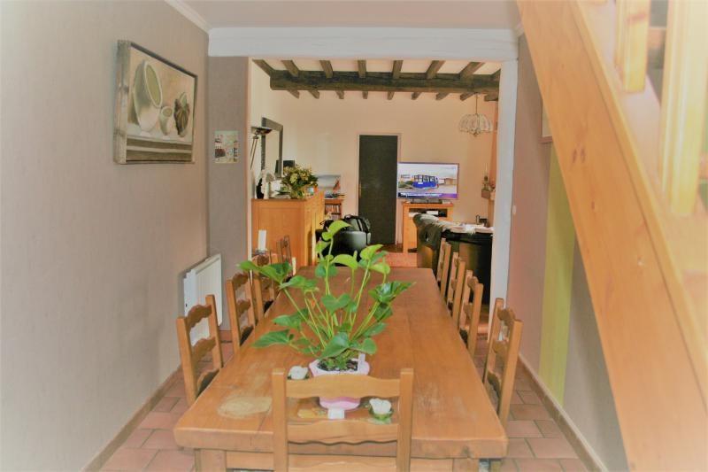 Sale house / villa Bray sur seine 248000€ - Picture 7