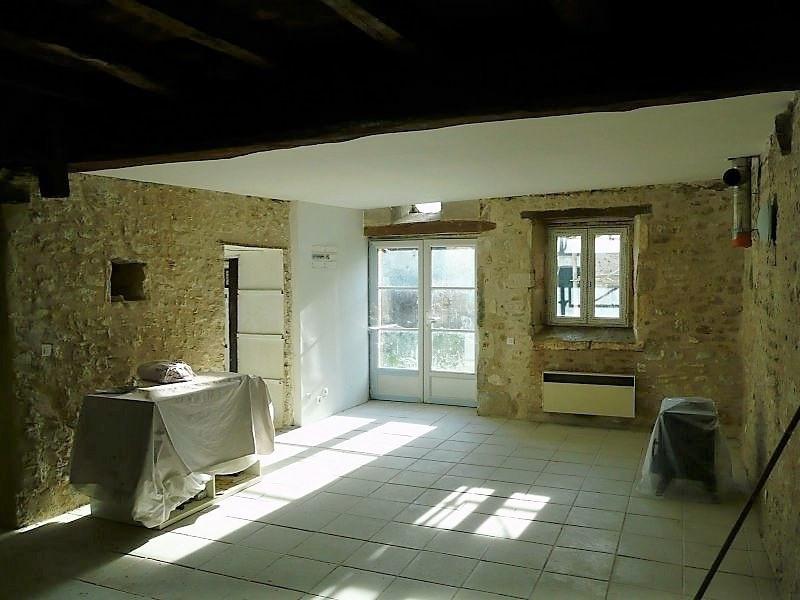 Vente maison / villa Jaunay clan 370000€ - Photo 3