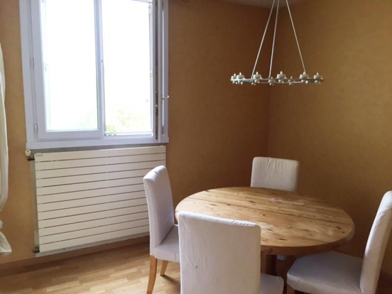 Sale apartment Palaiseau 210000€ - Picture 3