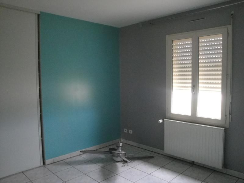 Sale house / villa Aiffres 178000€ - Picture 5