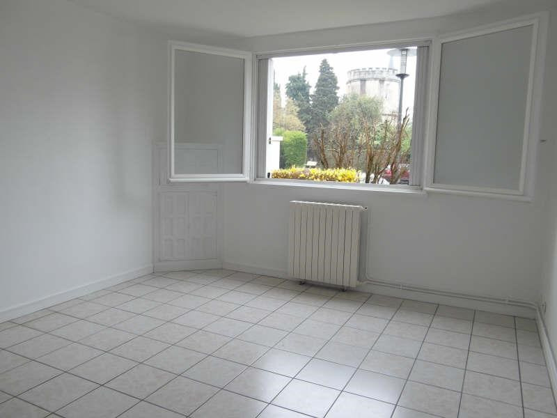 Location appartement Bruges 632€ CC - Photo 7