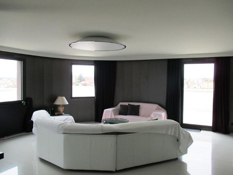 Vente appartement Roanne 472500€ - Photo 2