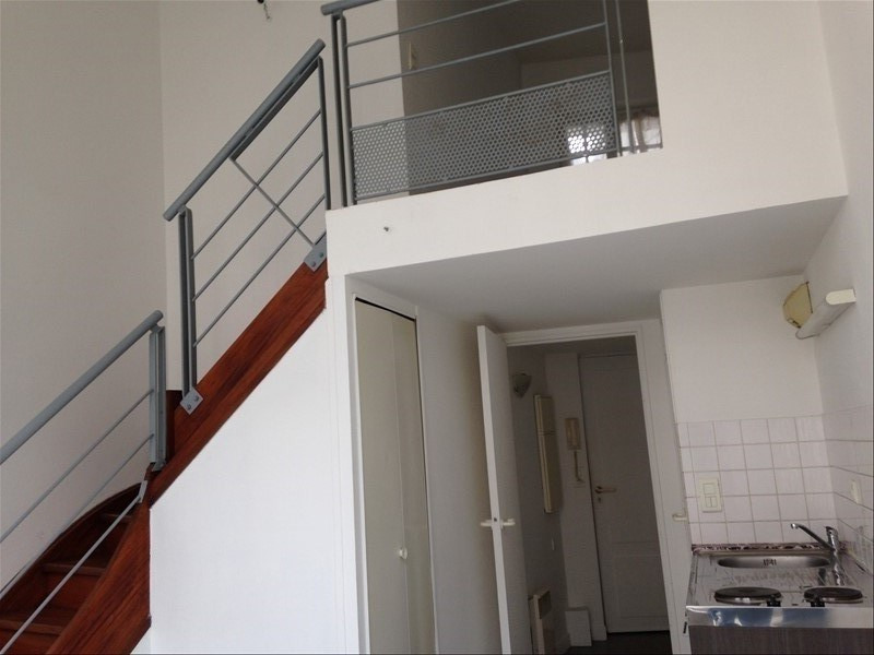 Sale apartment Douai 54 000€ - Picture 3