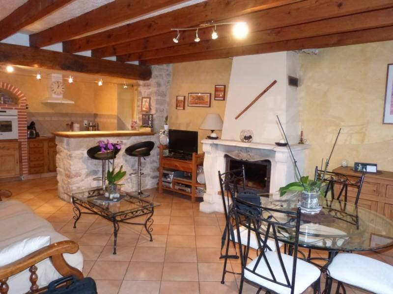 Vente maison / villa Albi 109 000€ - Photo 1