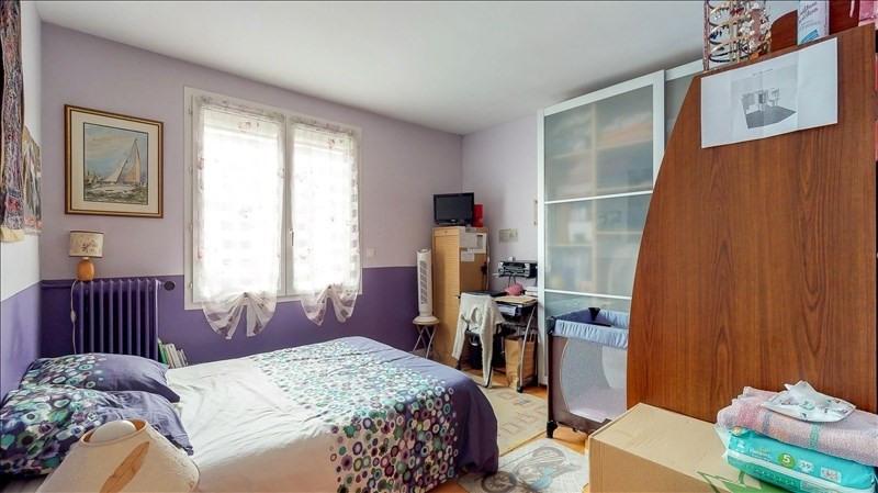 Venta  apartamento Paris 15ème 715800€ - Fotografía 7