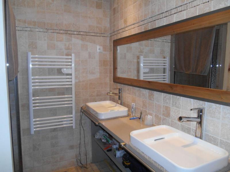 Vente maison / villa La brede (secteur) 495000€ - Photo 6