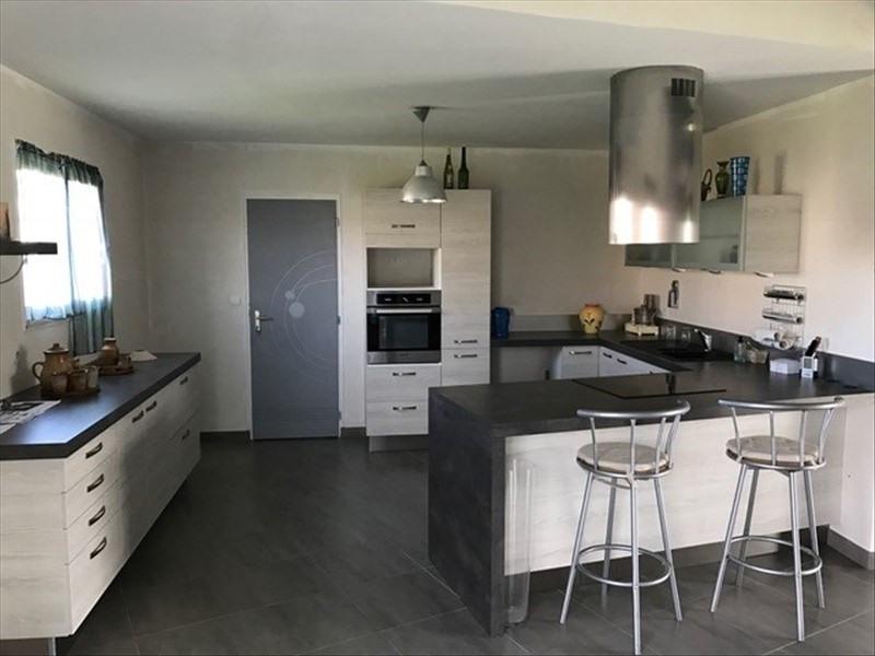 Sale house / villa St brevin les pins 376200€ - Picture 3