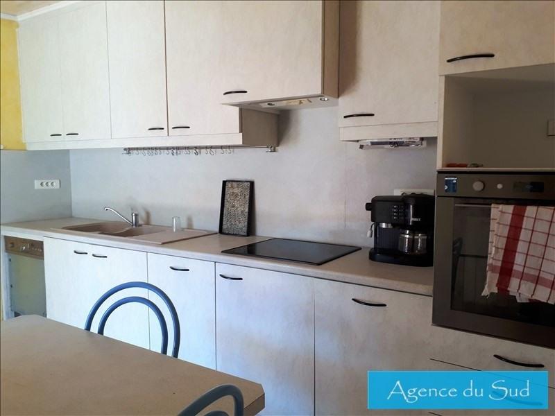 Vente de prestige maison / villa Carnoux en provence 655000€ - Photo 3