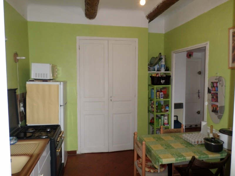 Location appartement Salon de provence 457€ CC - Photo 3