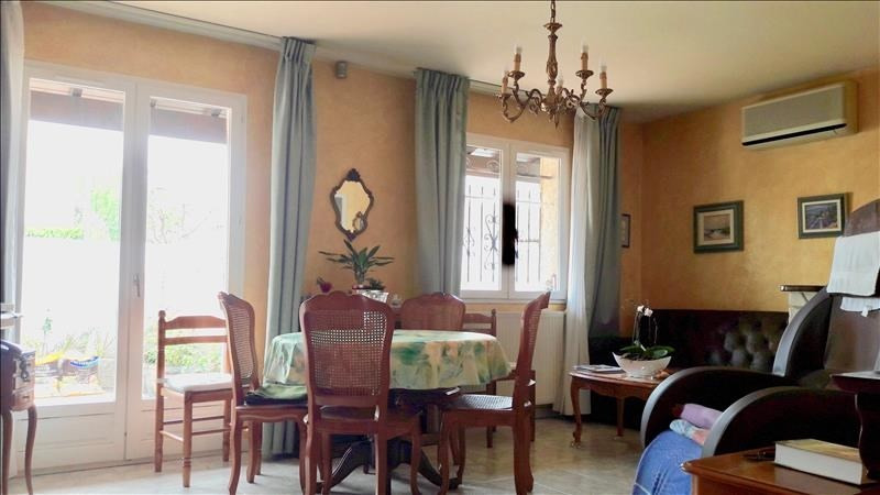 Vente maison / villa Montpellier 309000€ - Photo 1