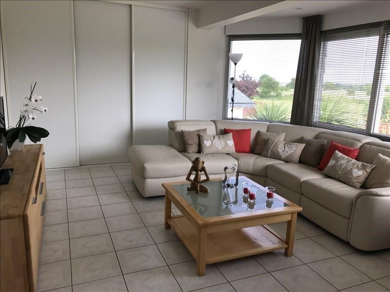 Sale house / villa Plerneuf 200950€ - Picture 4