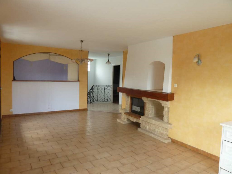 Vente maison / villa Caraman secteur 215 000€ - Photo 5