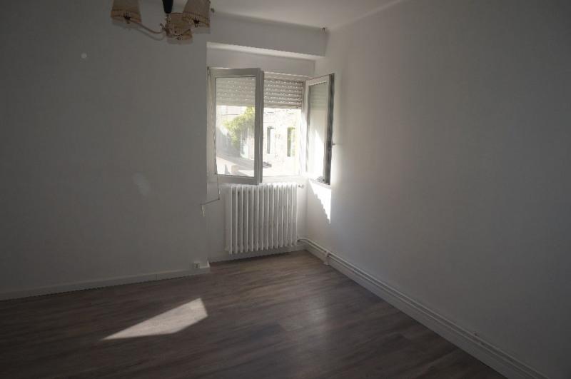 Alquiler  casa Roullens 650€ CC - Fotografía 12