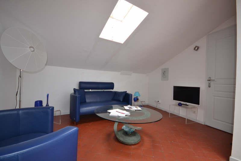 Vendita appartamento Avignon intra muros 126000€ - Fotografia 2