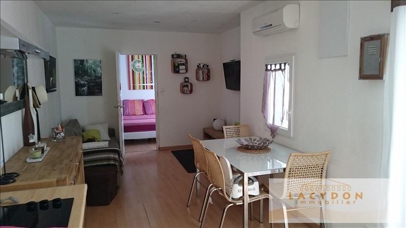 Sale house / villa Marseille 15 165000€ - Picture 4