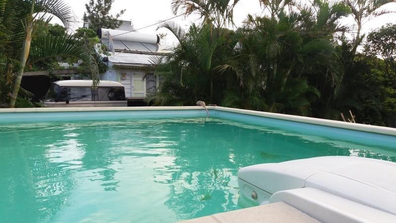 Vente maison / villa St bernard 278000€ - Photo 5