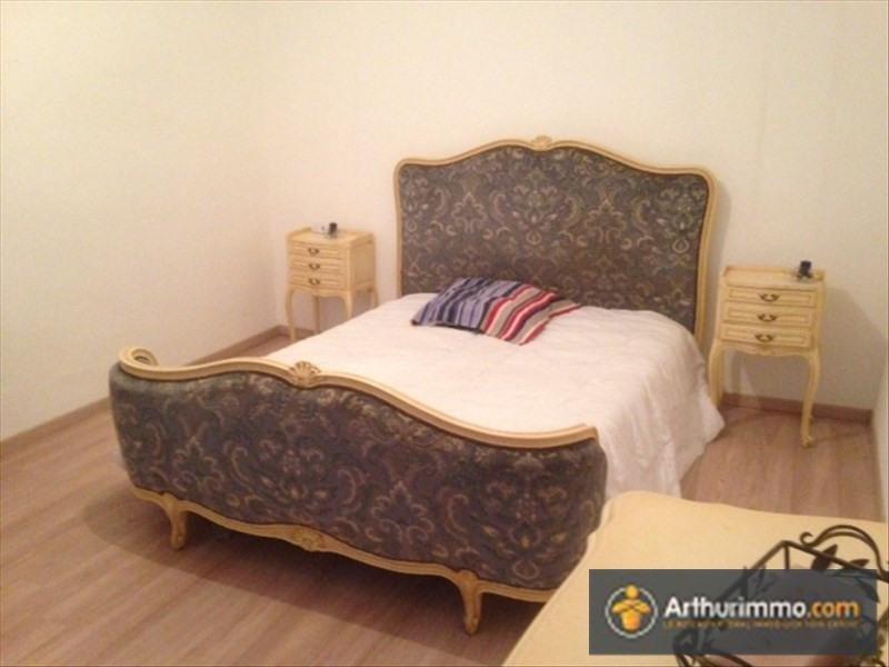 Sale apartment Colmar 182320€ - Picture 7