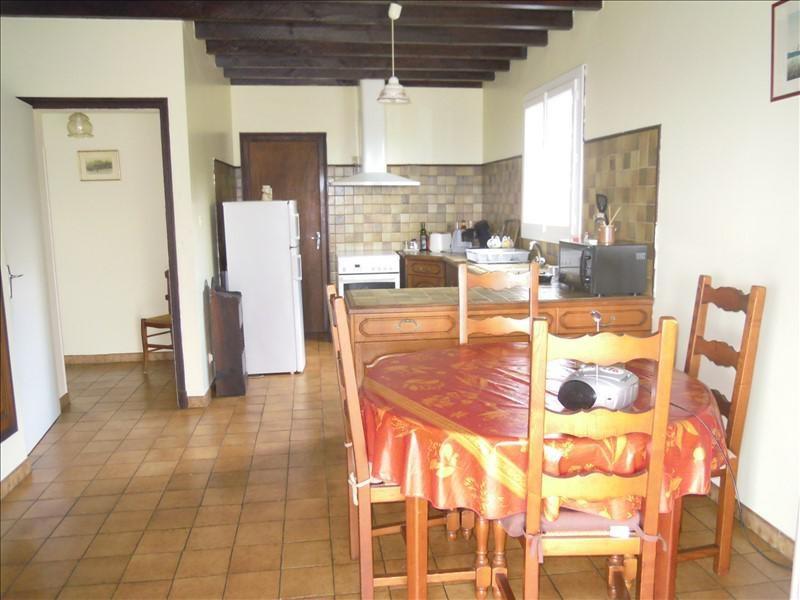 Sale house / villa Sauveterre de bearn 232000€ - Picture 4