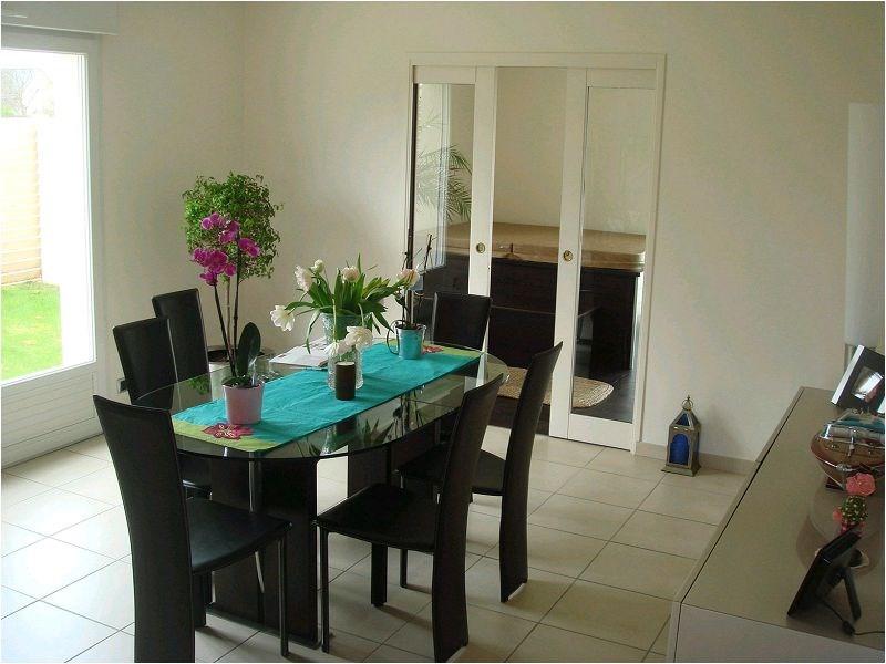 Deluxe sale house / villa St cyr sur loire 695000€ - Picture 3