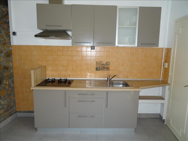 Vente maison / villa Fontenay sous bois 242000€ - Photo 3