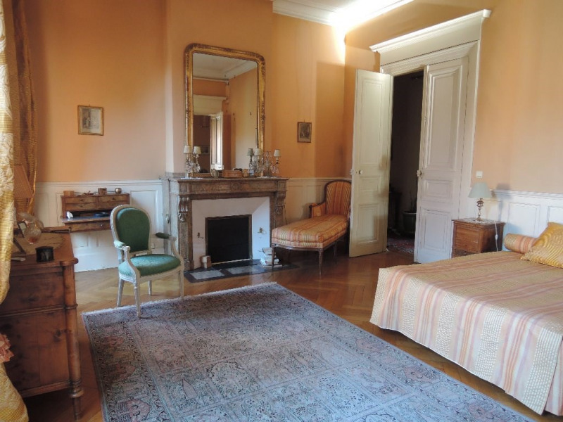 Sale apartment Toulouse 699 000€ - Picture 4