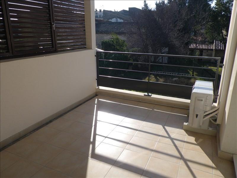 Location appartement Lunel 745€ CC - Photo 7
