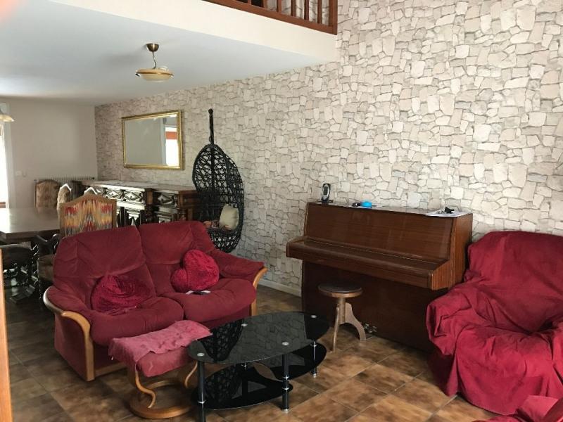 Location maison / villa Colomiers 1300€ CC - Photo 2