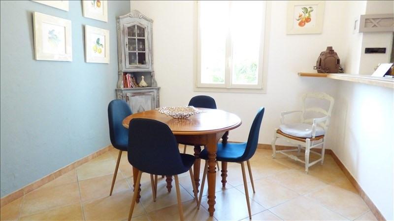 Verkoop  huis Sarrians 385000€ - Foto 5