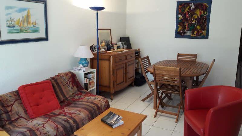 Sale apartment Sarzeau 218000€ - Picture 8