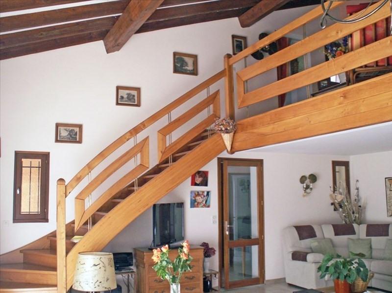 Vente maison / villa Belveze du razes 339000€ - Photo 4