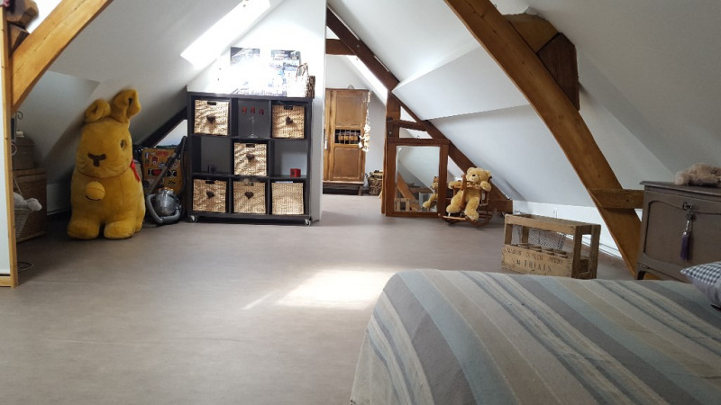 Sale house / villa Beauvais 155000€ - Picture 4