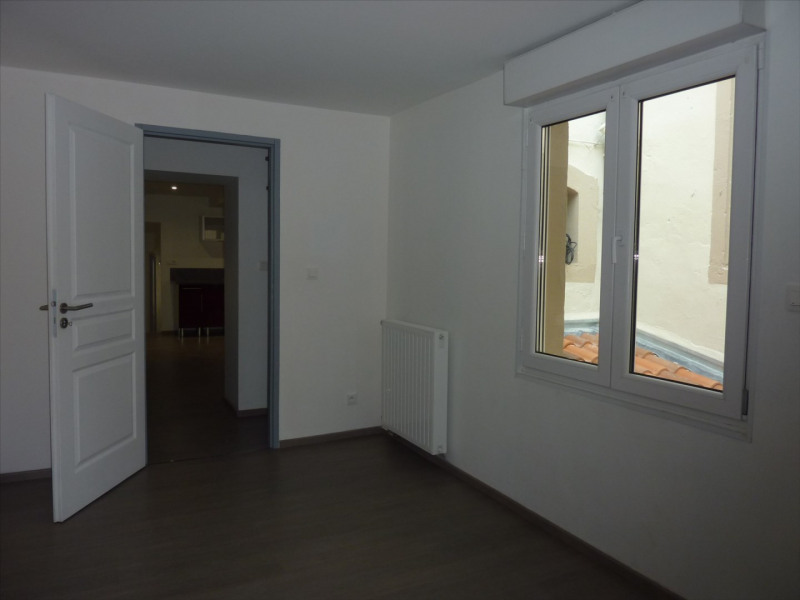 Location appartement Toul 476€ CC - Photo 3